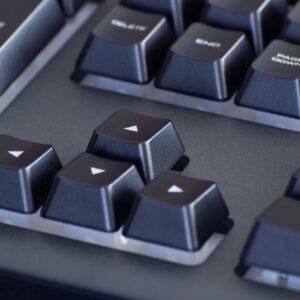 keys, keyboard, computer
