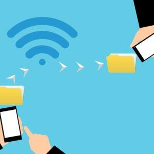 wifi, direct, technology